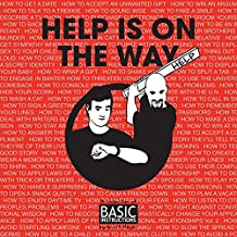[(Basic Instructions: Help is on the Way Volume 1)] [By (author) Scott Meyer ] published on (September, 2008)