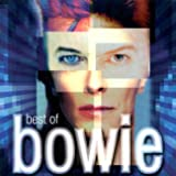 Bowie - The Best Of
