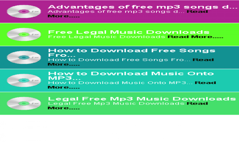 Mp3 Songs Download Free: Amazon co uk: Appstore for Android