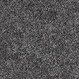 Fabulous Fabrics Filz 90cm / 3mm stark, 38 dunkelgrau -