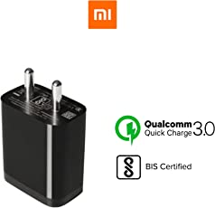 Mi Original India Standard Adapter 9V 2A