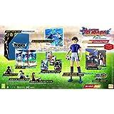 Captain Tsubasa: Rise of New Champions - Edition Collector (PS4)