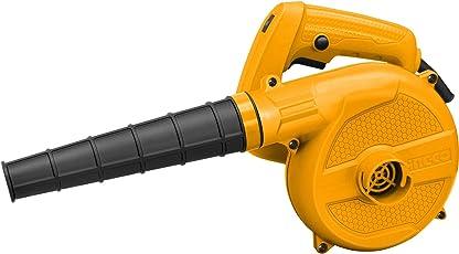 INGCO Plastic Blower, 10Inch (Yellow, AB4018)