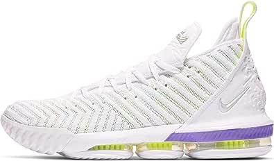 Nike Lebron XVI : Amazon.fr: Chaussures et Sacs
