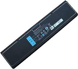 DELL Original 47 WHR 4-Cell Primary Laptop Battery for Latitude E7420 E7440 E7450