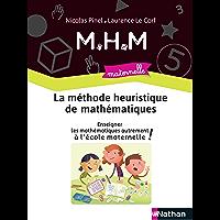 Ebook - MHM - Guide de la méthode pour la maternelle