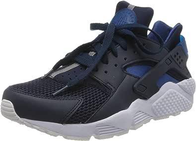 Nike Air Huarache, Sneaker Uomo