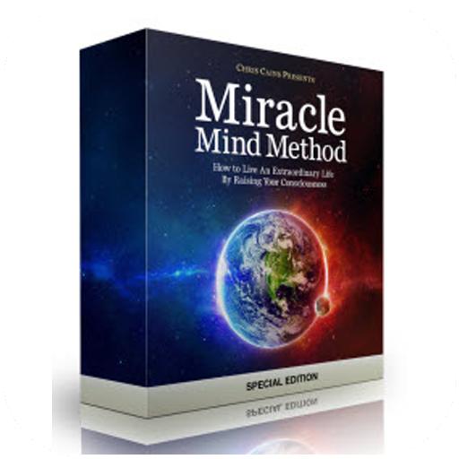 miracle-mind-method