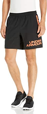 Under Armour - Speed Stride 7'' Graphic Running Short, Pantaloncini Uomo