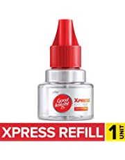 Goodknight Xpress System, Mosquito Repellent Refill Pack