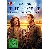 Download kostenlos the das geheimnis secret deutsch Rhonda Byrne: