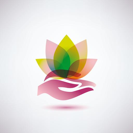 MindHeroes: Meditations- & Hypnose-App