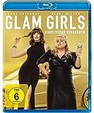 Glam Girls - Hinreissend Verdorben [Blu-ray]