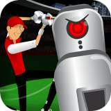 Stick Cricket Super Sixes