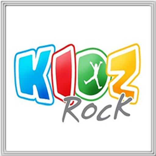 Kids Rock TV
