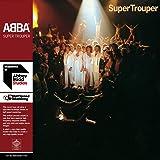 Super Trouper (40th Anniversary – Half Speed Master) [VINYL]