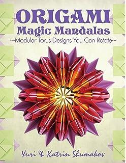origami magic ball easy, origami magic hat, origami magic rose ... | 320x248