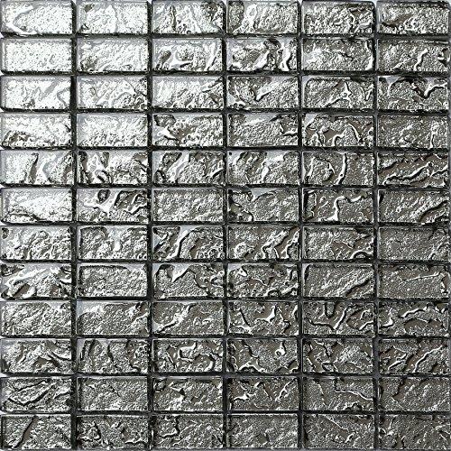 protector-de-pantalla-de-cristal-mosaico-de-azulejos-de-mate-en-colour-gris-y-con-textura-lava-de-bl