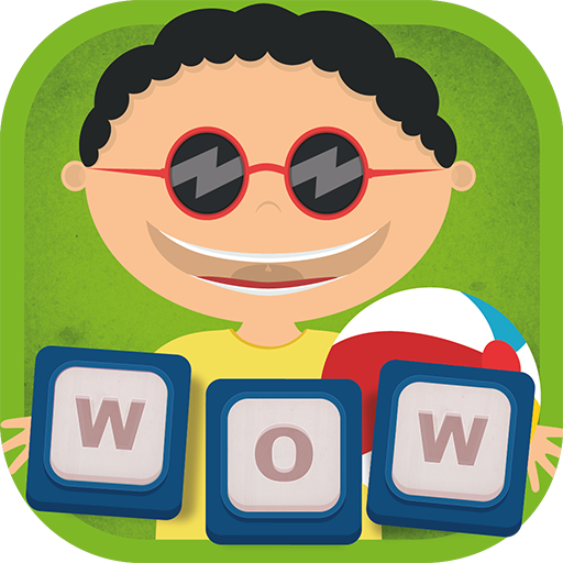 abc-first-english-spelling-app-for-kids-early-learning-game-free-for-toddlers-and-preschool-children