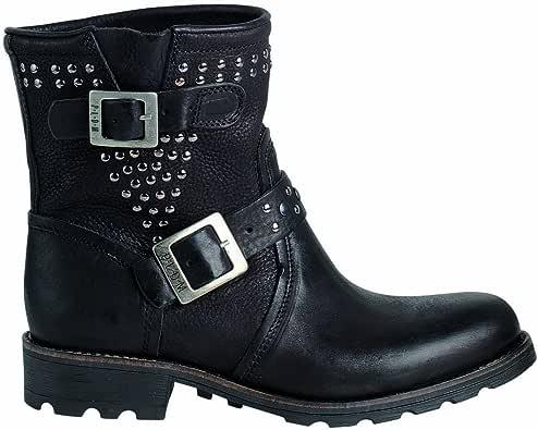 PLDM by Palladium Upcast Stud, Boots femme