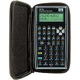 SafeCase Schutztasche für Taschenrechner von HP, für Modell: HP 35S