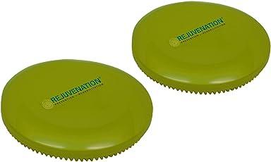 Rejuvenation Stability and Balance Mini Disc