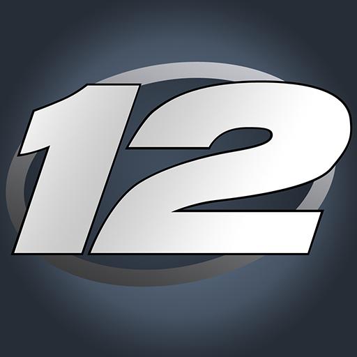 kxii-news