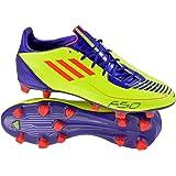 Adidas F30TRX FG g40287, Calcio Uomo