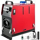 VEVOR 12V Air Diesel Heater, 5kw Air Diesel Heater Standkachel, Standkachel, Air Standkachel -40 ? Air Parking Heater