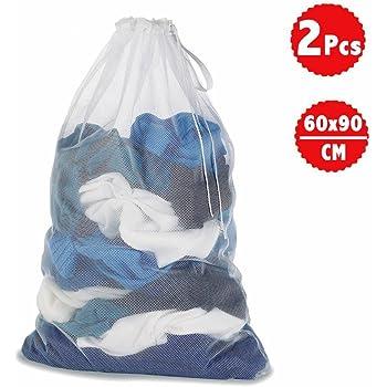 wäschenetz für waschmaschine