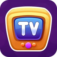 ChuChu TV Nursery Rhymes