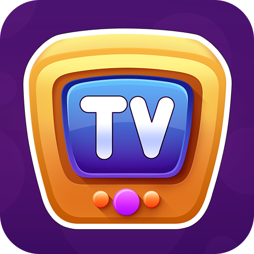 ChuChu TV Nursery Rhymes - Familie Karaoke