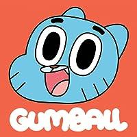 El Asombroso Mundo de Gumball: Mini Juegos!