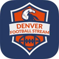 Denver Football STREAM