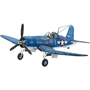 Tamiya 61061 1:48 Vought F4U-1D Corsair