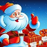 Außer Weihnachten