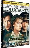 Holocauste [Édition remasterisée]
