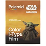 Polaroid - 6020 – Color film for i-Type – The Mandalorian Edition