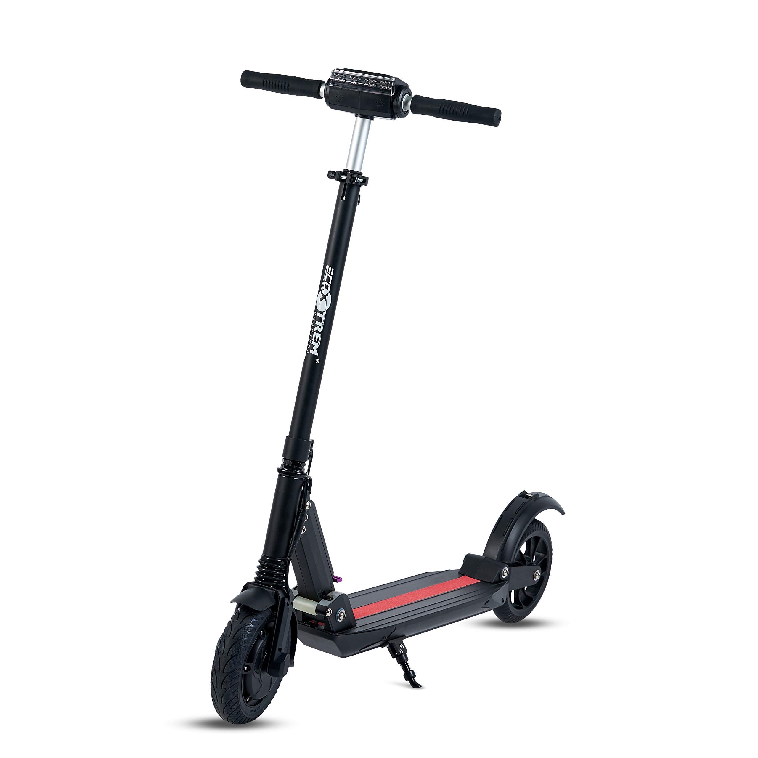 62cdace0e ofertas en UrbanRun - Patinete eléctrico dos ruedas