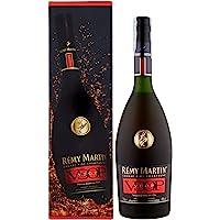 Rémy Martin Cognac Fine Shampagne VSOP, 700ml