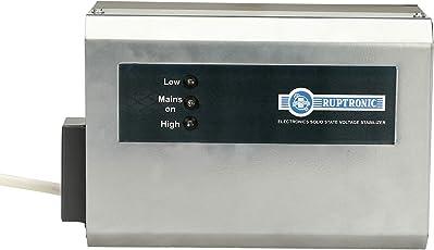RUPTRONIC STABILIZER for AC 1.5 TON(R 170 L)