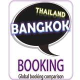WowBooking Bangkok Hotels