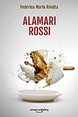 Alamari rossi (Riccardo Ranieri Vol. 10) Formato Kindle