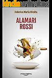 Alamari rossi (Riccardo Ranieri Vol. 10)