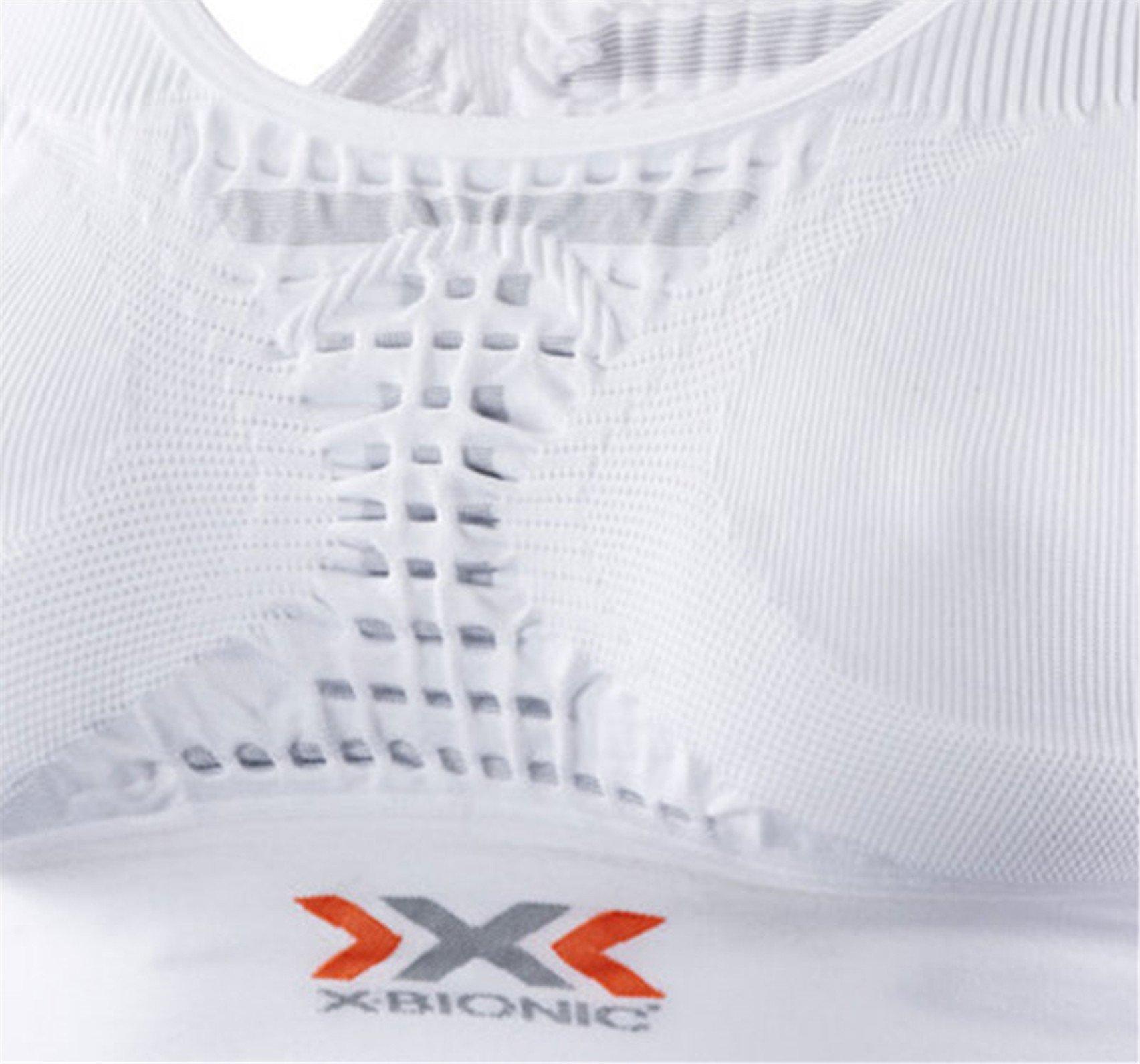 arriva prima qualità stile popolare X Bionic, Reggiseno Sportivo Donna