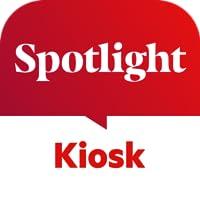 Spotlight - Einfach besser Englisch