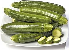Zucchine Scure, 700g