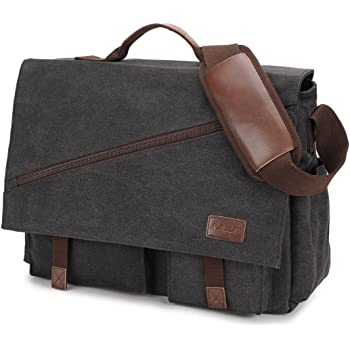 Vetelli Laptop Computer   Messenger Tablet Bag with scratch ... 451ad2f6d6e0a