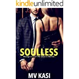 Soulless: A Temporary Marriage Indian Romance (Revenge or Love? #1)