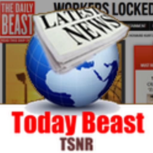 today-beast